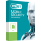 ESET Mobile Security 2 pro 4 zařízení na 3 roky