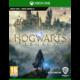 Hogwarts Legacy (Xbox ONE)
