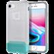 Spigen Classic C1 pro iPhone 8/7, bílá  + Voucher až na 3 měsíce HBO GO jako dárek (max 1 ks na objednávku)
