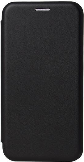 EPICO Wispy ochranné pouzdro pro Huawei P9 Lite, černé