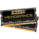 Corsair Vengeance 16GB (2x8GB) DDR3 1600 SODIMM