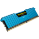 Corsair Vengeance LPX Blue 16GB (2x8GB) DDR4 3000