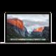 Apple MacBook 12, stříbrná - 2017  + 1 rok záruky navíc ZDARMA