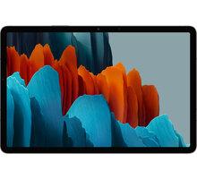 Samsung Galaxy Tab S7 T870N, 6GB/128GB, Black - SM-T870NZKAEUE