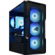CZC.Gaming Knight GC218, herní PC 500 Kč sleva na příští nákup nad 4 999 Kč (1× na objednávku) + Voucher na LEGO® v hodnotě 2 000 Kč + AMD Raise the Game bundle