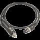 Honeywell 3-PIN kabel s adaptérem do cigaretového zapalování