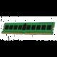 Kingston Server Premier 16GB DDR4 2933 CL21 ECC, DIMM SR x8 Micron E