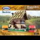 Stavebnice Kingdom Come: Deliverance - Obchod ve Skalici
