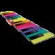 N-GEAR Giant Piano Mat, taneční podložka