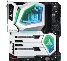ASRock Z490 AQUA - Intel Z490