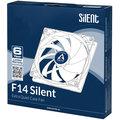 Arctic Fan F14 Silent