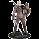 Figurka The Witcher - Geralt Action Figure 30 cm (McFarlane)