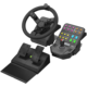 Logitech G Saitek FARM Simulator