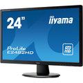 """iiyama ProLite E2482HD-B1 - LED monitor 24"""""""