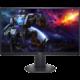 "Dell S2421HGF - LED monitor 24"""