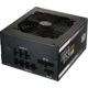 Cooler Master MWE 650 Gold-v2 - 650W