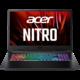 Acer Nitro 5 2021 (AN517-41), černá Garance bleskového servisu s Acerem + Servisní pohotovost – vylepšený servis PC a NTB ZDARMA