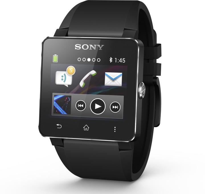 Sony SmartWatch 2 6601e3d78b9