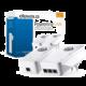 Devolo dLAN 1200 triple+ Starter Kit