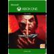 Tekken 7 (Xbox ONE) - elektronicky  + Voucher až na 3 měsíce HBO GO jako dárek (max 1 ks na objednávku)
