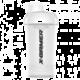 Shaker pro X-Gamer X-Shotz - Transparent