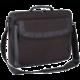 Dell Targus 15-15.6 Clamshell Laptop Case Black k Dell NB