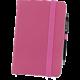 """GoGEN pouzdro pro 7,85"""", růžová + stylus"""