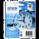 Epson C13T27154010, blistr C/M/Y