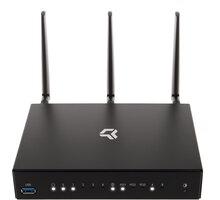 Turris Omnia 2 GB Wi-Fi