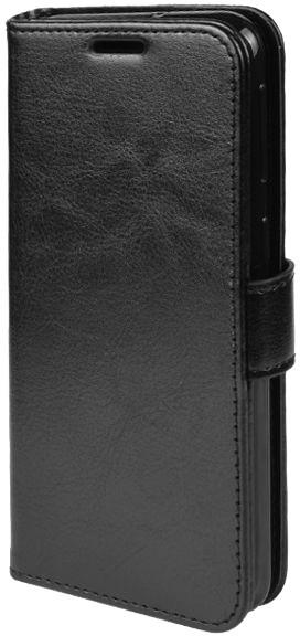 EPICO ochranné pouzdro pro Samsung Galaxy A40, černá