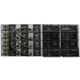 Cisco Catalyst C3650-24PD-S