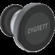 Cygnett magnetický držák do auta na přístrojovou desku