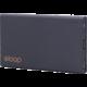 EPICO Power Bank ELOOP by EPICO E12, černá (v ceně 899,-)