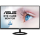 ASUS VZ249HE - LED monitor 23,8""