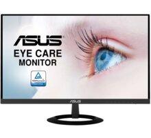 """ASUS VZ249HE - LED monitor 23,8"""" - 90LM02Q0-B01670"""