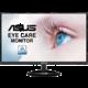 "ASUS VZ249HE - LED monitor 23,8"""