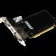 MSI GT 710, 2GB