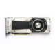 Zotac GeForce GTX 1080Ti Founders Edition, 11GB GDDR5X