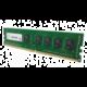 QNAP 4GB DDR4 2400