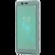 Sony SCTH50 Style Cover Touch pouzdro Xperia XZ2 Com, zelená  + Při nákupu nad 500 Kč Kuki TV na 2 měsíce zdarma vč. seriálů v hodnotě 930 Kč