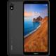 Xiaomi Redmi 7A, 2GB/32GB, černá  + Elektronické předplatné čtiva v hodnotě 4 800 Kč na půl roku zdarma