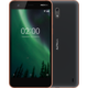 Nokia 2, Single Sim, měděná