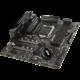 MSI Z370M GAMING PRO AC - Intel Z370