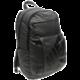 Zdarma Nike batoh Sportswear Elemental šedý (v ceně 799,-)