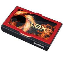 AVerMedia Live Gamer EXTREME 2 (GC551), USB 3.1 - 61GC5510A0AP