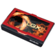 AVerMedia Live Gamer EXTREME 2 (GC551), USB 3.1