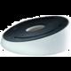 Hikvision DS-1259ZJ pro kameru DS-2CD21xx, DS-2CE56xxT-VPIR
