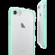 Spigen Ultra Hybrid pro iPhone 7, mint