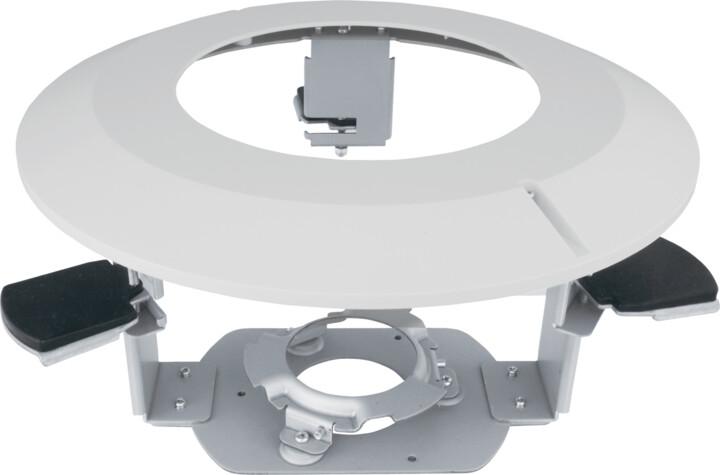 Ernitec univerzální držák pro dome kamery Mercury DX/SX