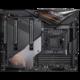 GIGABYTE Z490 AORUS MASTER - Intel Z490